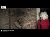 Davis Redfield - A World Apart 1080p