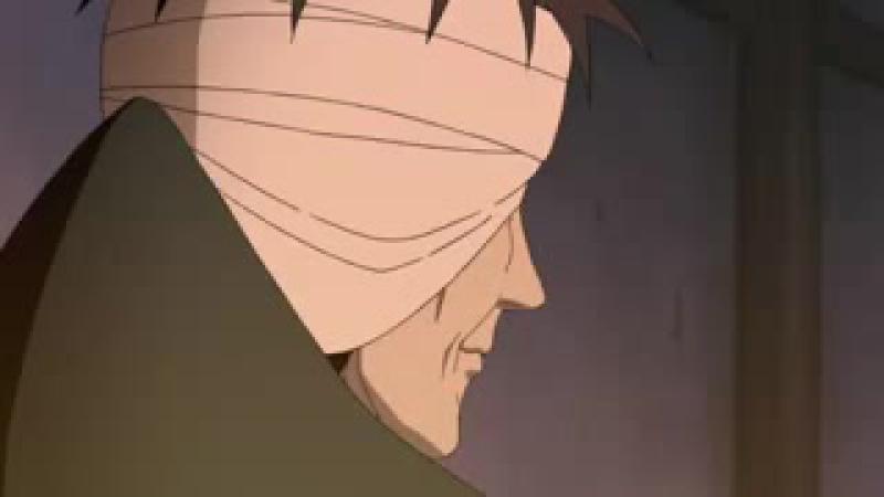 Naruto_443_serija_Naruto_443_serija-spac