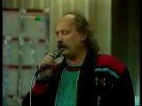 Песняры - Пагоня (Беларусь-ТВ, 200х)