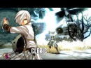 [MV] Dragon Nest