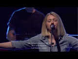 Bethel Music Moment Our Father - Hannah McClure