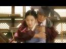 Kim Sung Yeol Foever ♡Lee Joon Gi