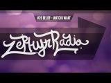 #26 Belief - Watchu Want (feat. Karniege)