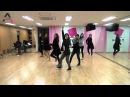 MYMY Dance