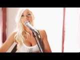 Andie Case , Cover Compilation (Taylor Swift, Ariana Grande, One Direction, Rixton..)