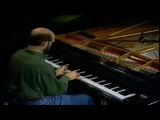 George Winston - Variations On The Kanon By Johann Pachelbel