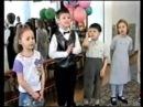 Наталья Кечина, Дети дождя, часть 2, финал