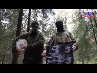 28 октября 2014 Песня про жадного Беню Коломойского