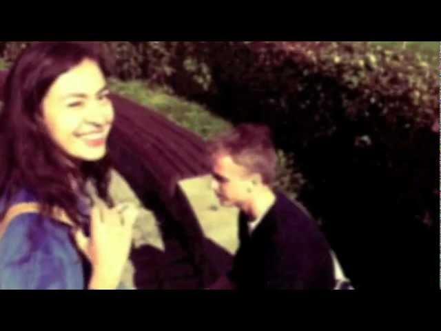 Mario Basanov - We Are Child Of Love