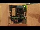 Устранение неисправности терморегулятора DEVIreg 130 и его тестирование Remedy DEVIreg 130