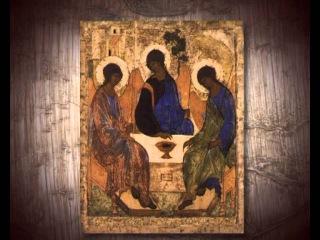Гибель Содома и Гоморры. Принесение Исаака в жертву
