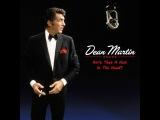 Dean Martin - Ain't That A Kick In The Head (RJD2 Remix)
