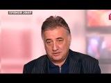 Военный эксперт Семен Багдасаров: ИГИЛ наступает!