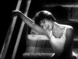 Эдита Пьеха 60-е годы. Белые ночи ( Музыка - Г. Портнов, слова - Е. Гвоздёв.)