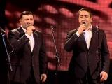 მოვა მაისი - ქართული ხმები. Georgian Voices - mova maisi