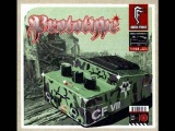 Celtic Frost - Hip Hop Jugend
