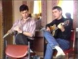 Лесоповал(Сергей Коржуков) - Молитва