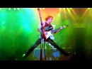 В.КУЗЬМИН ДИНАМИК - (Live) 1988 г. Москва Дворец спорта Динамо