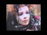 Soundspecies - Balafon Jam Wolf Muller Deep Dub