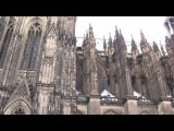 Cologne Cathedral (K