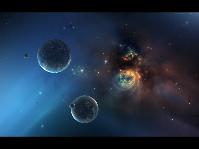 Most Remarkable Things In The Universe Full Documentary