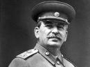 Тайный орден Сталина