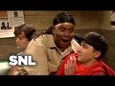 Scared Straight Mac Attack Saturday Night Live