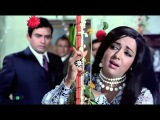 Зита и Гита Индия  1080p