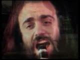 Демис Руссос - Прощай, любовь! -Demis Roussos - Good Bye My Love - 1970's