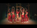 50 Cent - Candy Shop (Dj Vini remix)