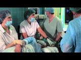 Анестезия при гастроскопии и колоноскопии