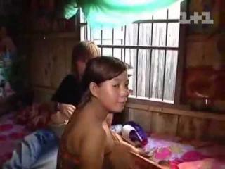 Камбоджа. Съемки в публичном доме. Мир Наизнанку. Выпуск 2. Часть 2.mp4