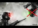 (HD066) Splinter Cell Blacklist - Spies vs Mercs - Melee kills animations