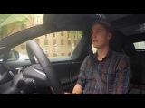 Tesla P90D: Autopilot road test in Australia