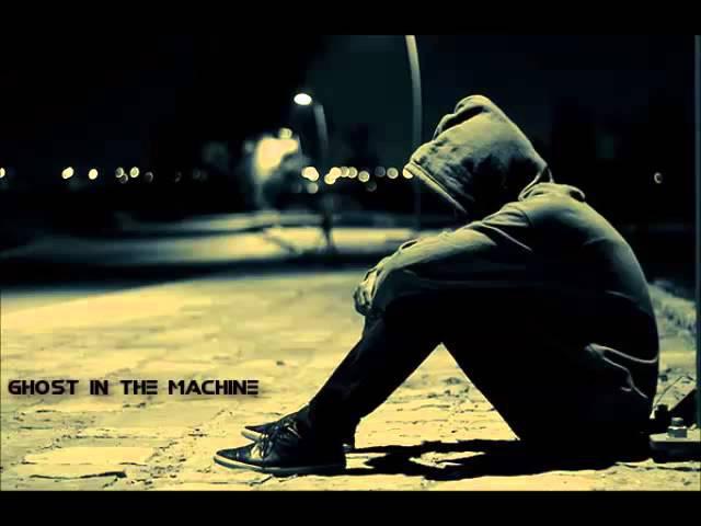 Linkin Park Papercut Ghost in the Machine Remix