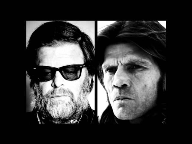 Константин Ступин - Rock-n-roll is dead (BG cover)