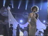 Mary J Blige Brandy Aretha Franklin Chaka Kahn Cece Winans &amp Whitney Houston   Waiting to exhale medley Live @ 39th Grammy awards 26 feb 1997