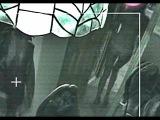 Брачное чтиво Путь справедливости 02 HD Поймала мужа в секс - ловушку
