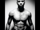 The Best R&B Sex Mix October 2013 (Strictly NEW Sex Music) Justin Timberlake , Chris Brown, TGT