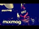 DJ EZ classic UK Garage set in The Lab LDN