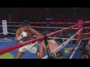 Golovkin vs. Geale - HBO Boxing Highlights