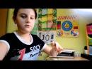 Блог школьницы СКУЧЁБА 3 выпуск - Уроки или Интернет