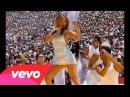 Jennifer Lopez Let's Get Loud