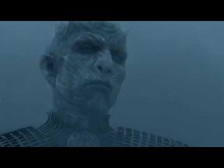 Загадки «Игры престолов»: кто же такой загадочный Король Ночи?
