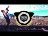 EXTREME Timmy Trumpet &amp Savage - Freaks Bass Boosted (HQ)