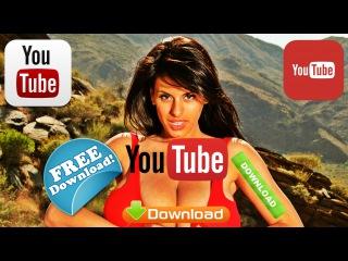 4 СПОСОБА: как скачать видео с YouTube на компьютер бесплатно!