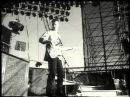 INXS - Taste It (Live Sydney 1992) (Audio Montage)