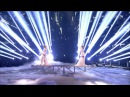 Tolmachevy Sisters Shine Russia 2014 Eurovision Song Contest First Semi Final