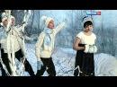 Одна снежинка Рожденная звездой 9 серия Россия 2015