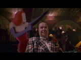 Jessica Rabbit - Why Dont You Do Right? (HD)
